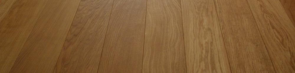 Pavimenti per interni tavolati pavimenti in legno - Idropulitrice per pavimenti interni ...