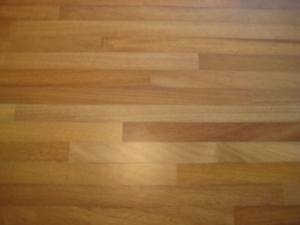Battiscopa In Legno : Pavimenti per interni industriali in legno
