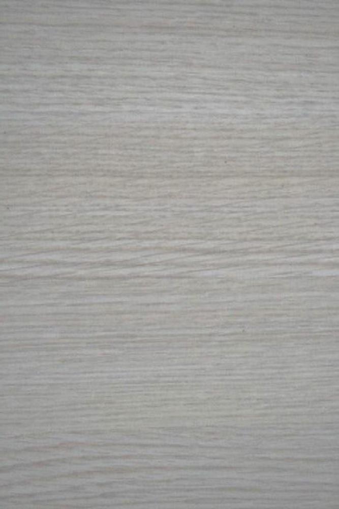 Pavimenti per interni - Laminati - Pavimenti in legno - Bassano del Grappa