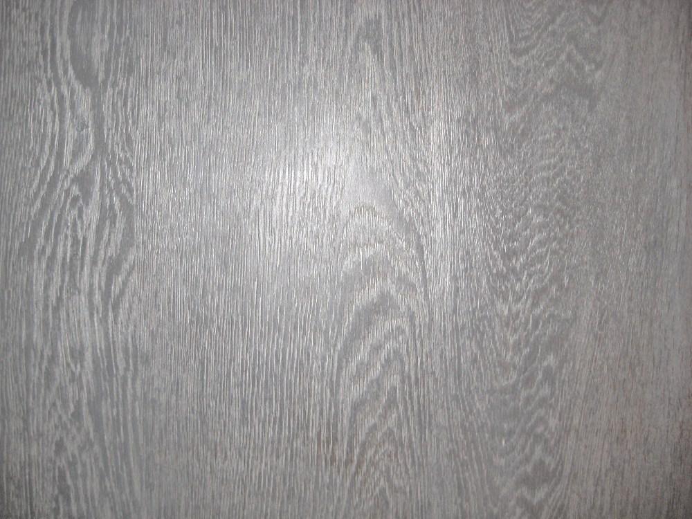 Pin legno parquet chiaro on pinterest for Parquet grigio chiaro