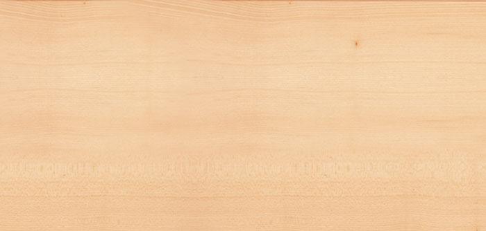 La stock list di veneto parquet faggio pavimenti in for Tavola lamellare faggio