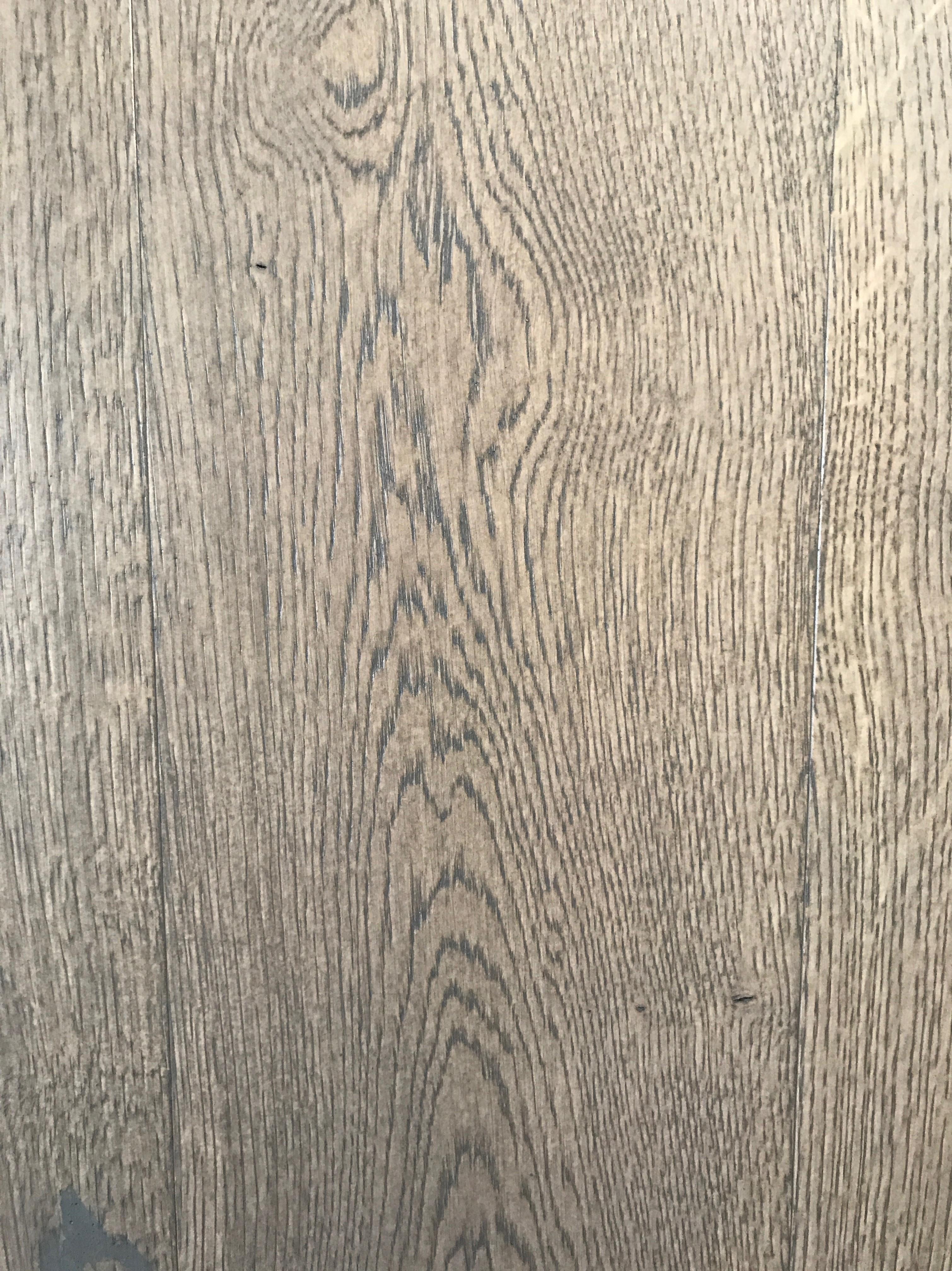 Pavimenti per interni - Tavolati - Pavimenti in legno ...
